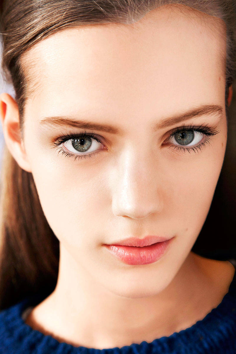 How To Get A Clear Skin Complexion Guide To Getting Good