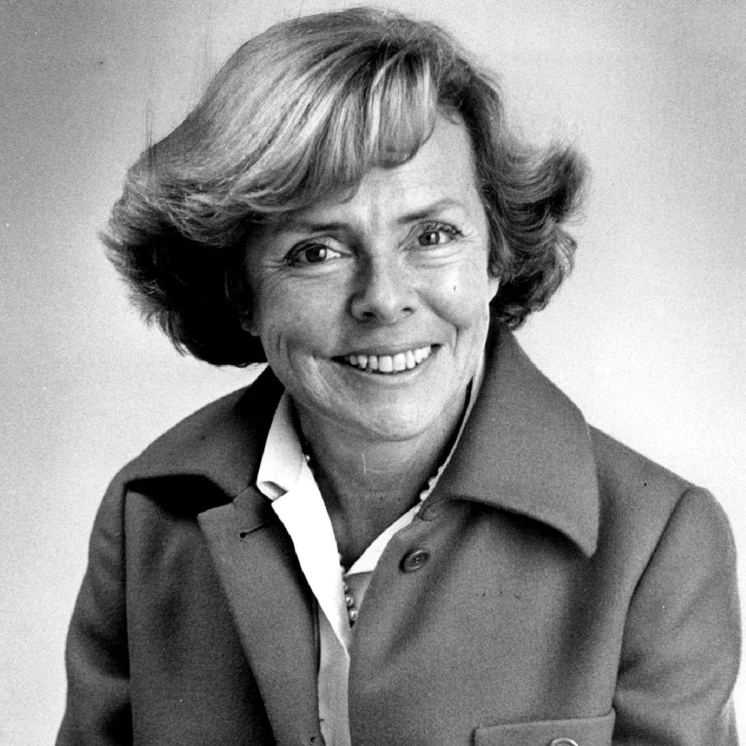 Remember eileen ford quotes about working with eileen ford models