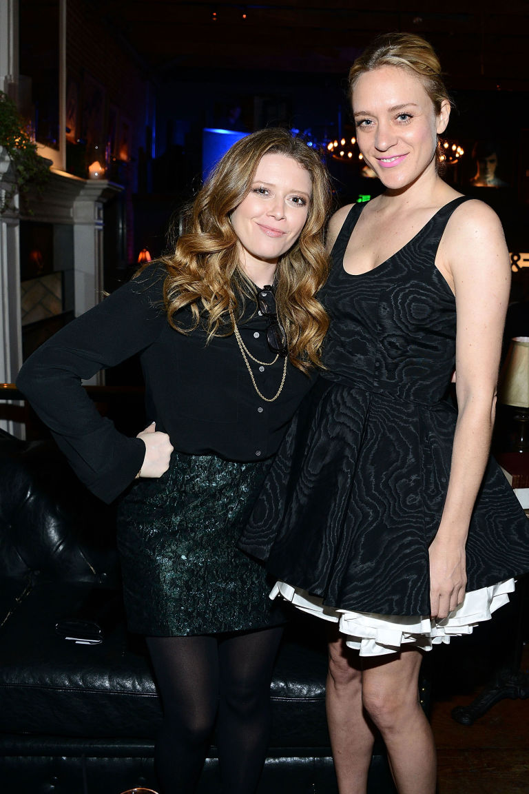 natasha lyonne interviewed by chloe sevigny orange is the new chloeuml sevigny interviews orange is the new black star and longtime friend natasha lyonne