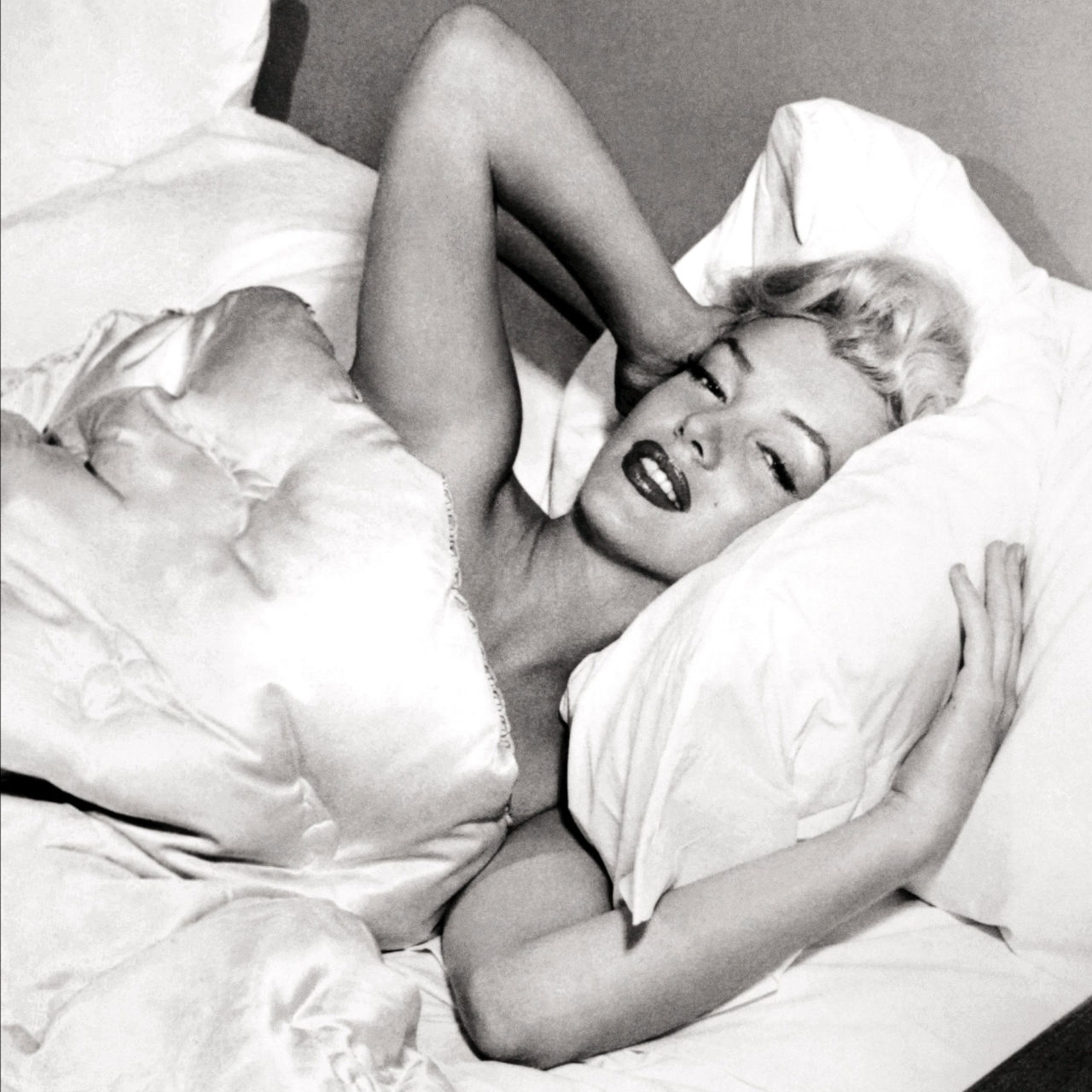 A Womans Dream - Magazine cover