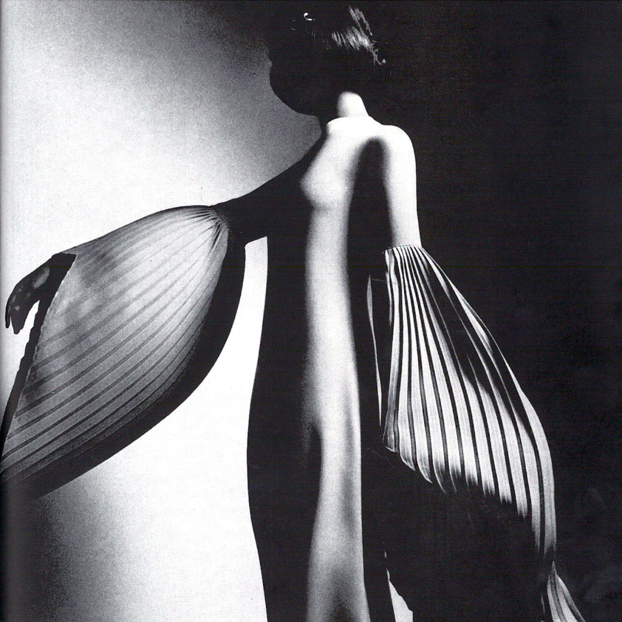 Fashion Obsess - Magazine cover