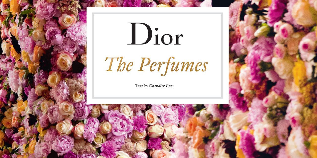 TheLIST: The 14 Best Celebrity Perfumes Of All Time