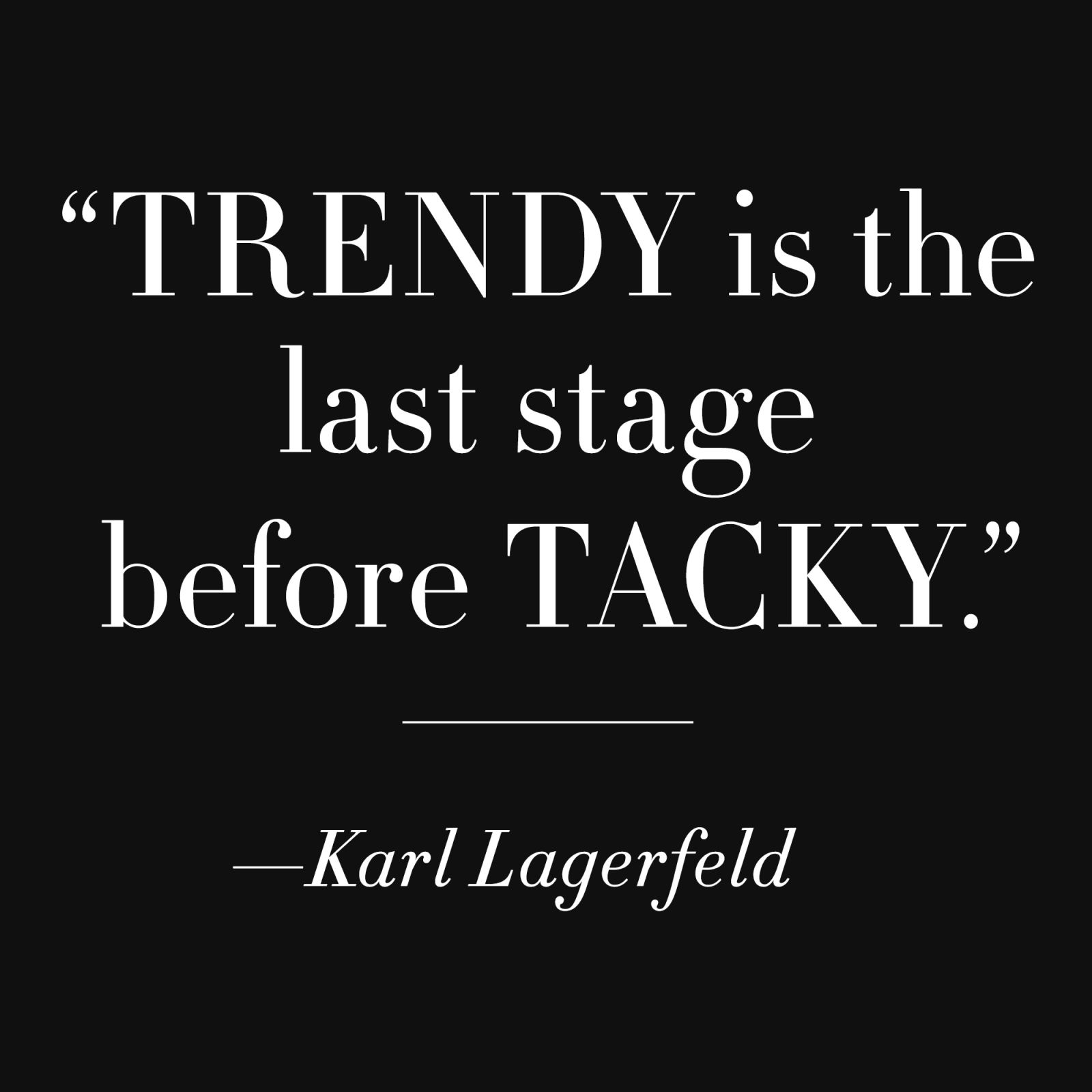 Fashion Designer Quotes Oleander  Favorite Fashion Quotes