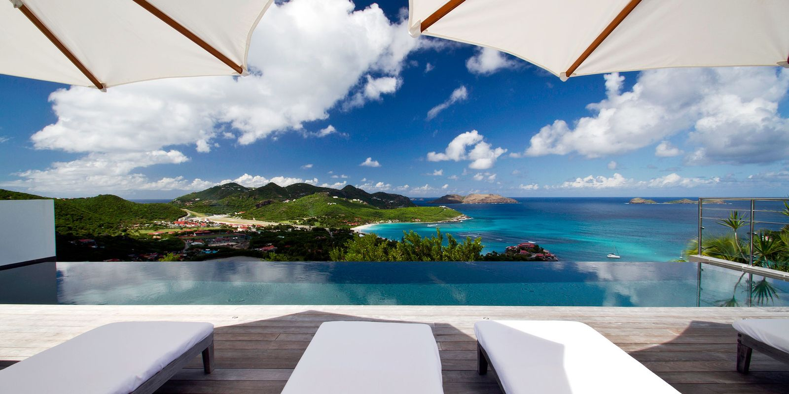 travel guide to st barths where to stay in st barths. Black Bedroom Furniture Sets. Home Design Ideas