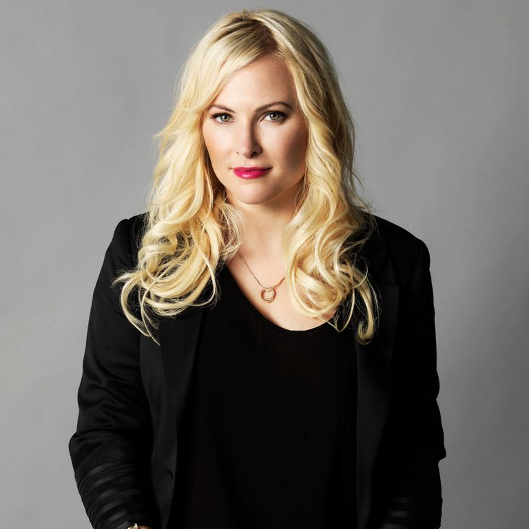 78 Images About Meghan Mccain On Pinterest: Meghan McCain's TakePart Live TV Show