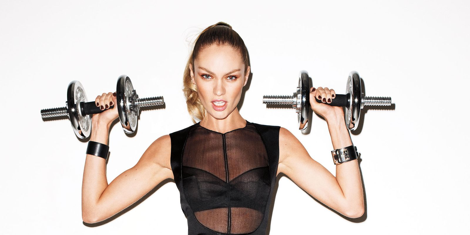 Chic workout gear stylish fitness apparel for 2015