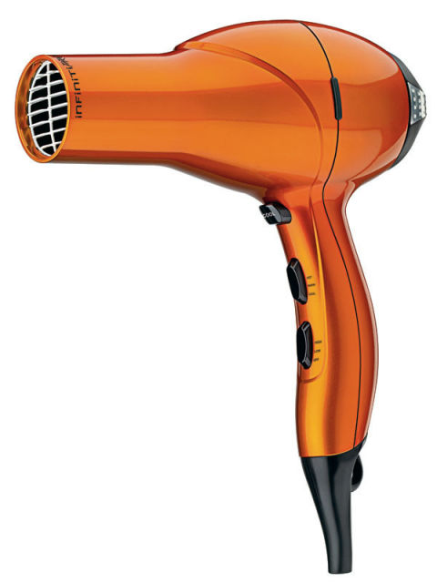 Top 10 Best Hair Dryers Best Blow Dryers For Every Hair Need