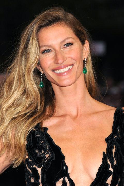765 Best Celebrity Smiles images | Celebrities, Celebrity ...