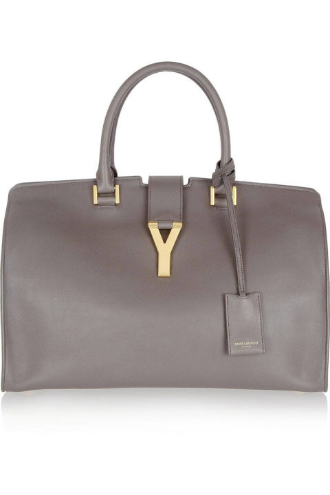 ysl men bag - Classic Handbags in 2014 - The New Classic Handbags to Buy
