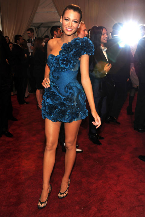 Keri Russell's Legs | Sexy Celebrity Legs Images ...