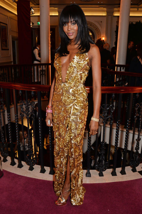Game Changing Dresses Of 2014 The Best Celebrity Dresses