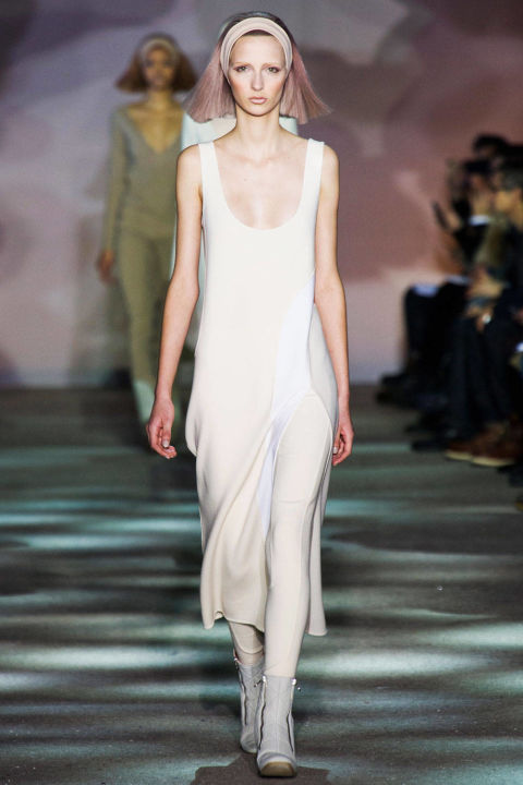 Best Fashion Show Music 2014 Perhaps we re just so tired of
