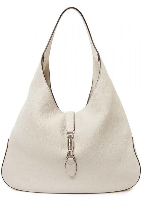 coach hobo handbags outlet rd2u  hobo designer bags