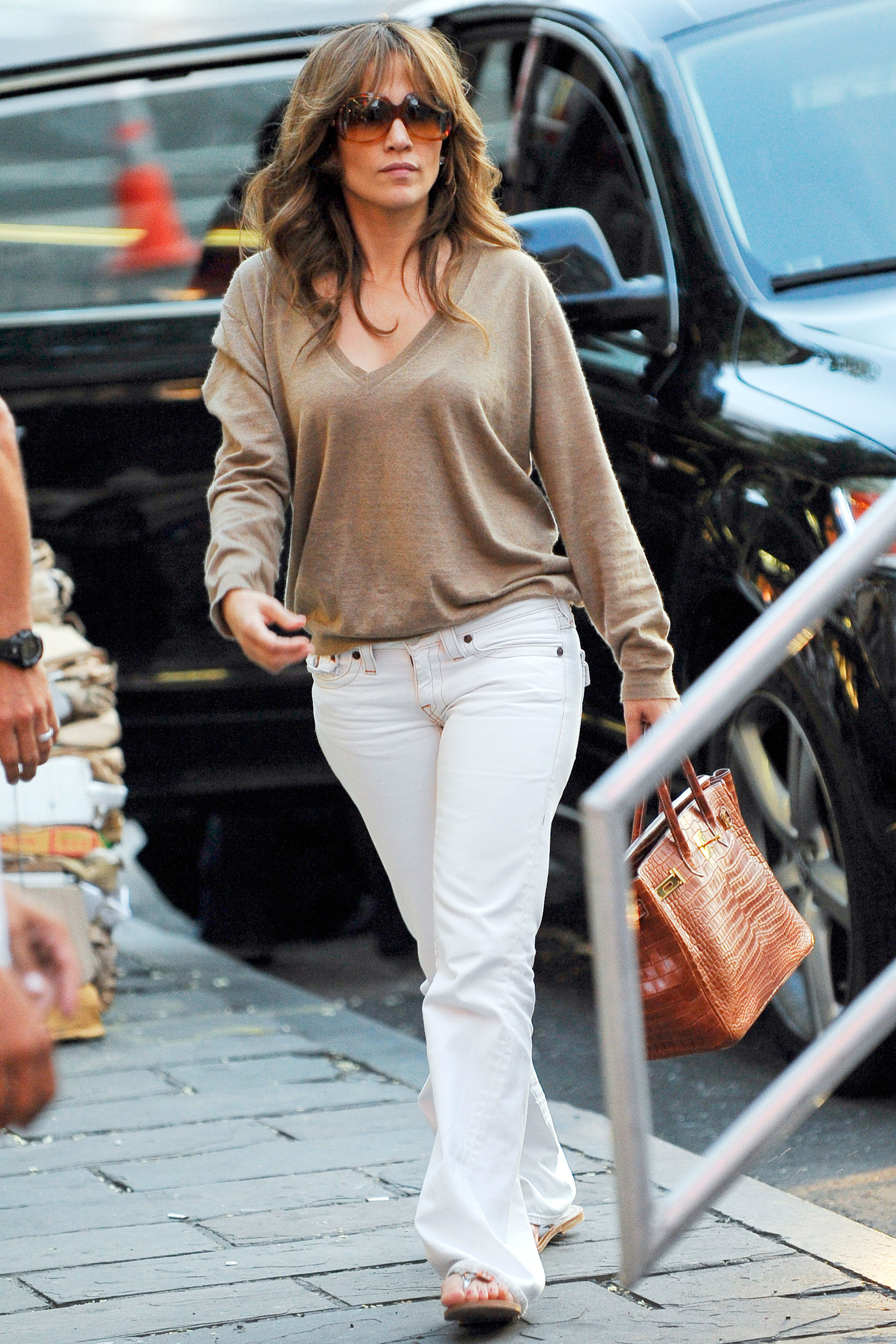 original hermes birkin bag price - theLIST: Hermes Birkin Bags - Celebrities with Birkin Bags