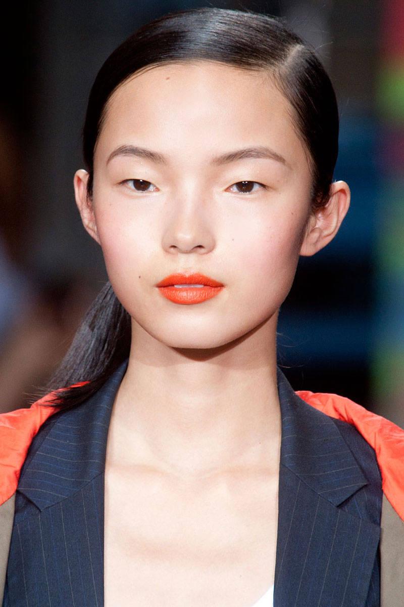 Best Orange Lipstick For Your Skin Tone Orange Lipsticks