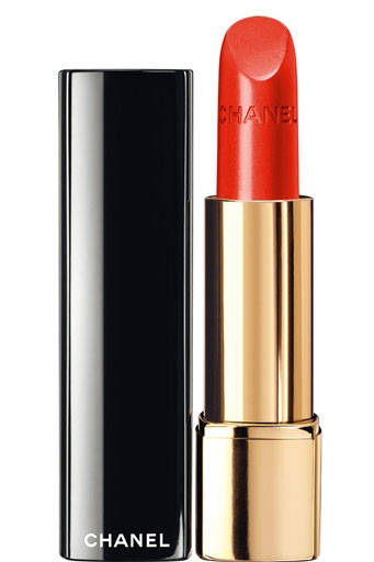 Mac 182 Buffer Brush Reviews Photos Ingredients: Best Orange Lipstick For Your Skin Tone