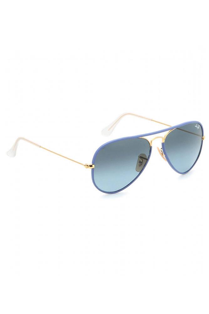 Oakley Wire Sunglasses 2017