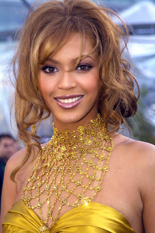 Phenomenal 40 Beyonce Hairstyles Beyonce39S Real Hair Long Hair And Short Short Hairstyles For Black Women Fulllsitofus