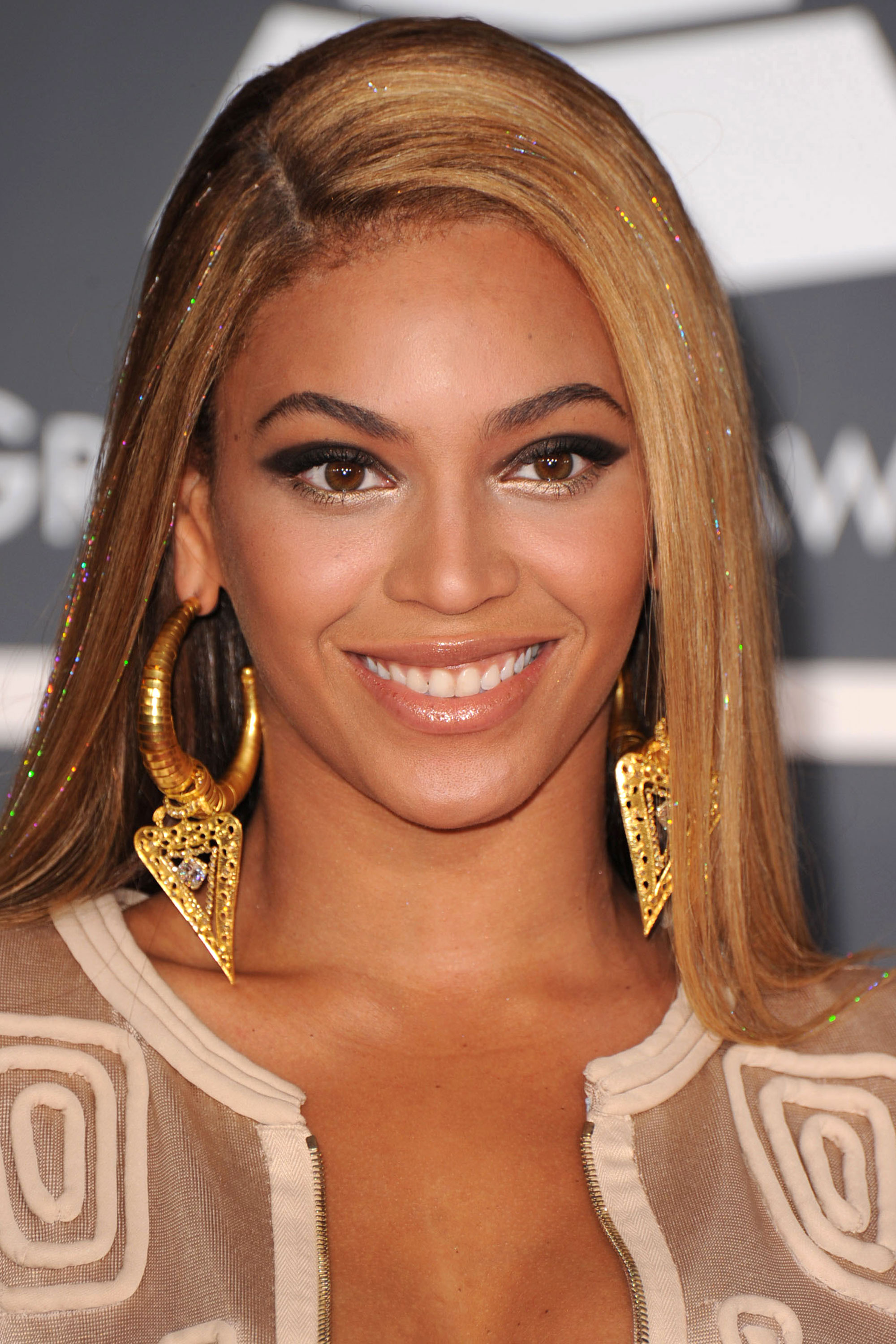 Super 40 Beyonce Hairstyles Beyonce39S Real Hair Long Hair And Short Short Hairstyles For Black Women Fulllsitofus