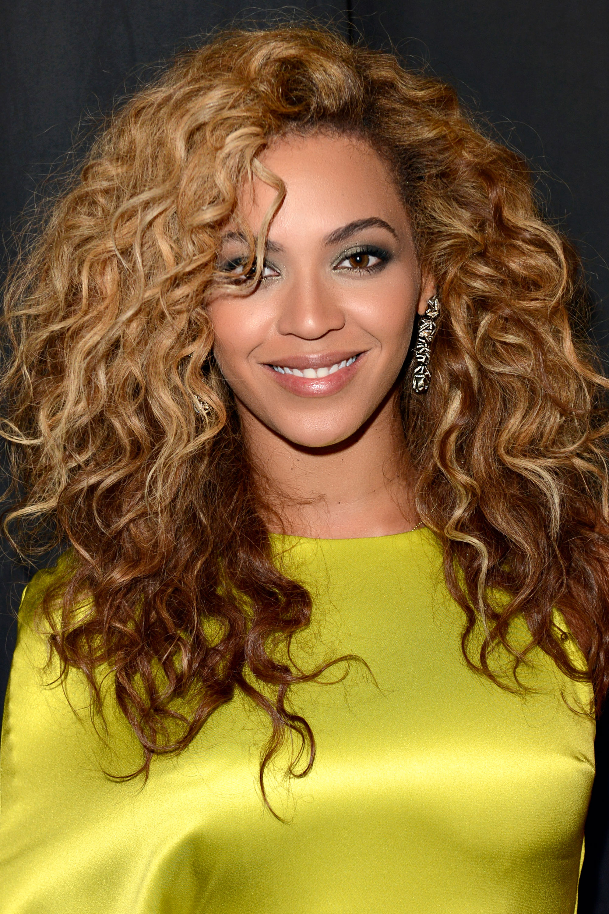 Swell 40 Beyonce Hairstyles Beyonce39S Real Hair Long Hair And Short Hairstyles For Women Draintrainus