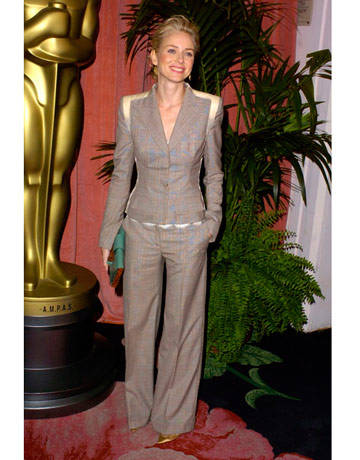 Women's Suit Options - Find the Perfect Suit for Your Body Type