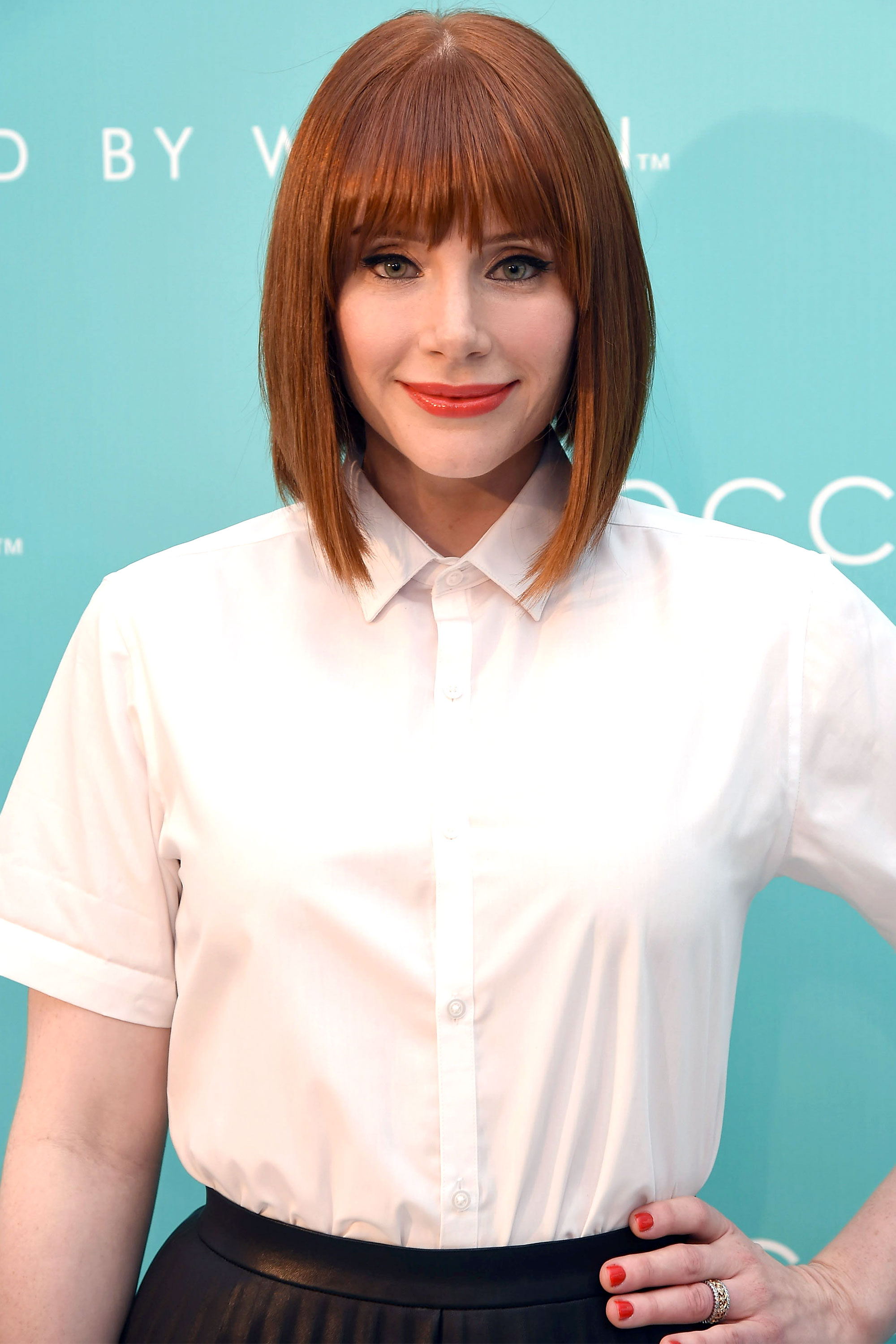 Celebrity Red Hair Color Ideas Best Red Hair In Hollywood
