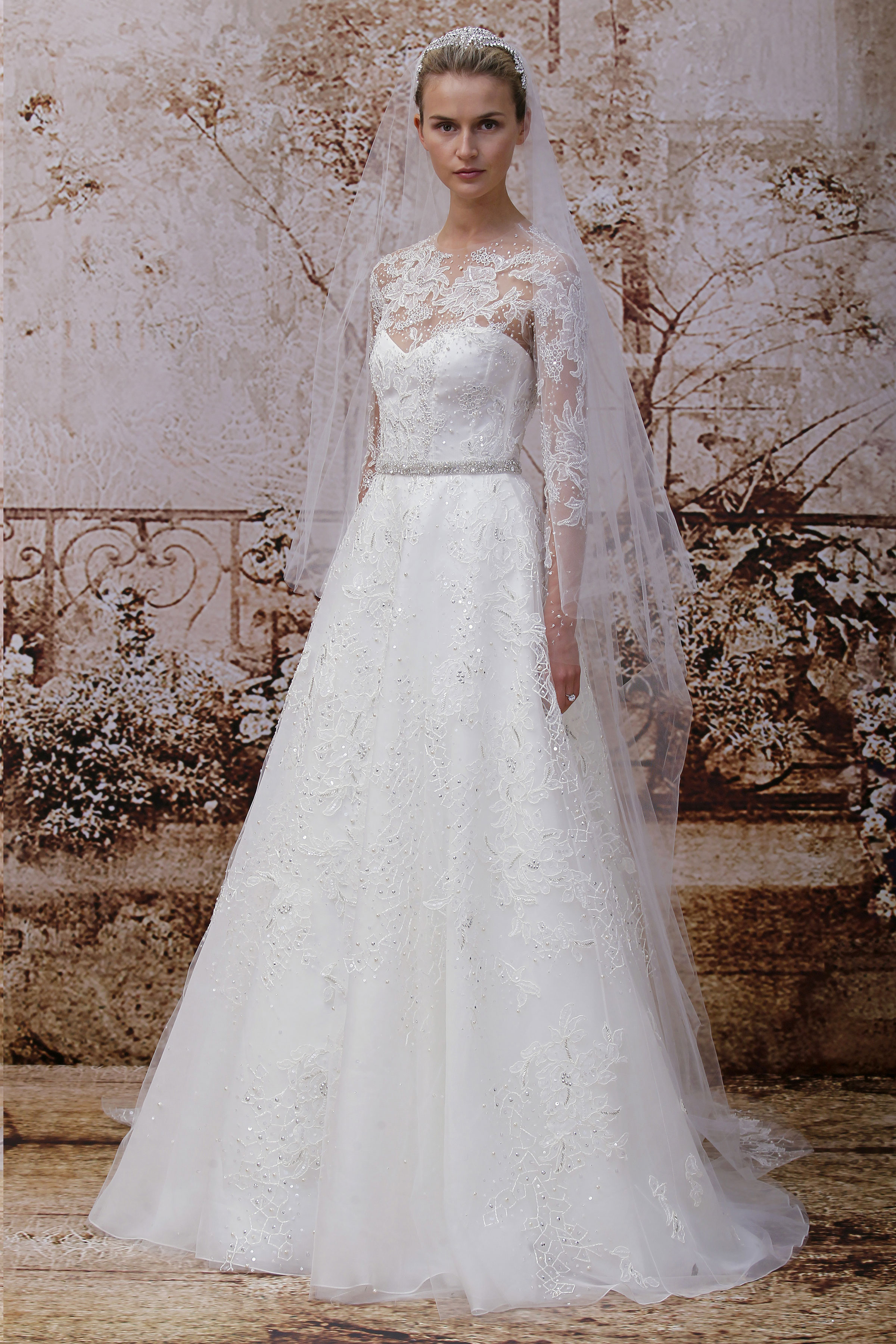 american wedding dress designers new york