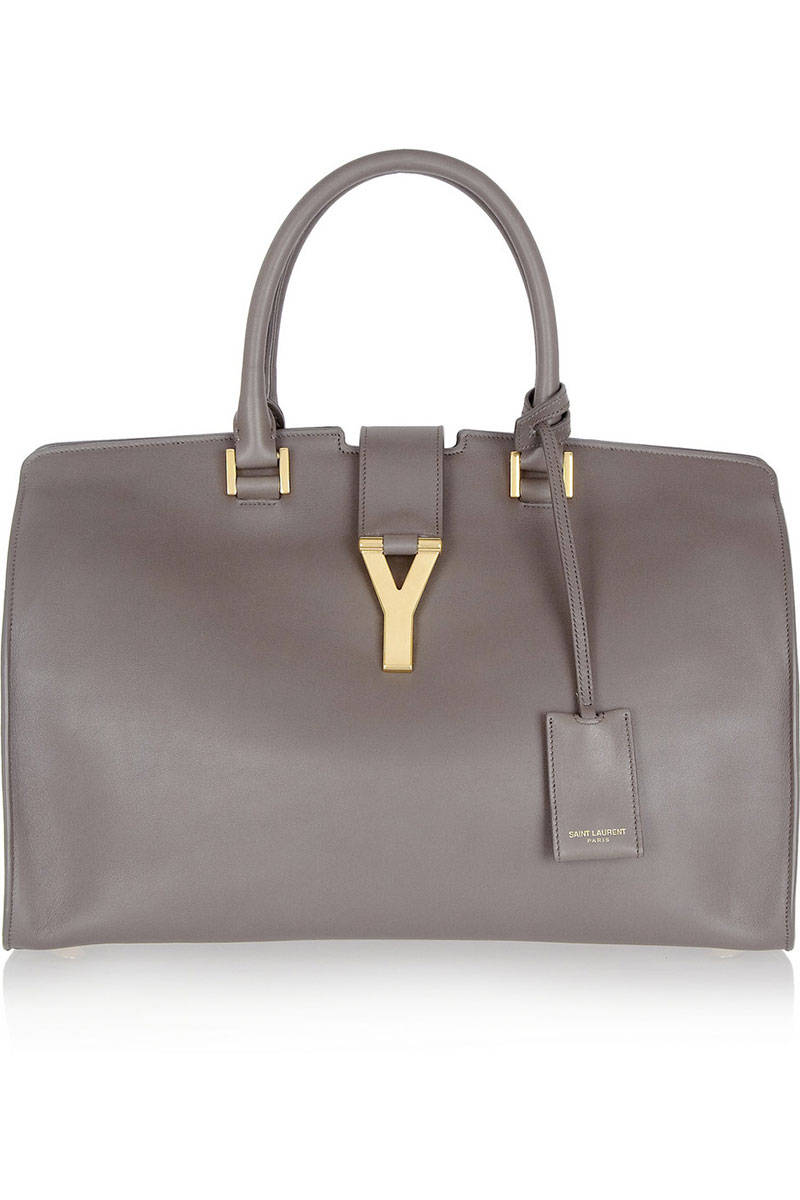 Classic Handbags In 2014 The New Classic Handbags To Buy