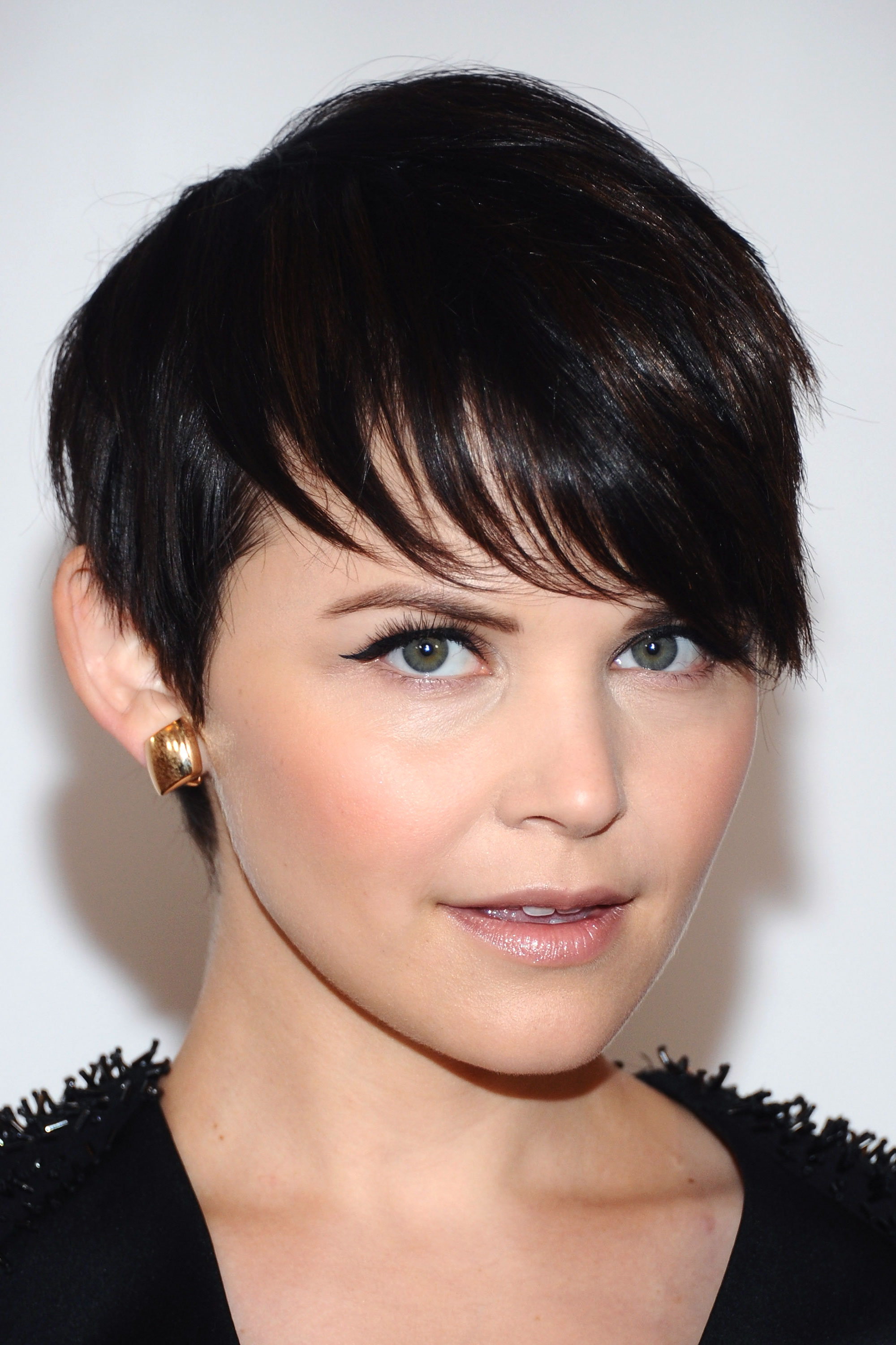 Excellent 42 Pixie Cuts We Love For 2017 Short Pixie Hairstyles From Short Hairstyles Gunalazisus