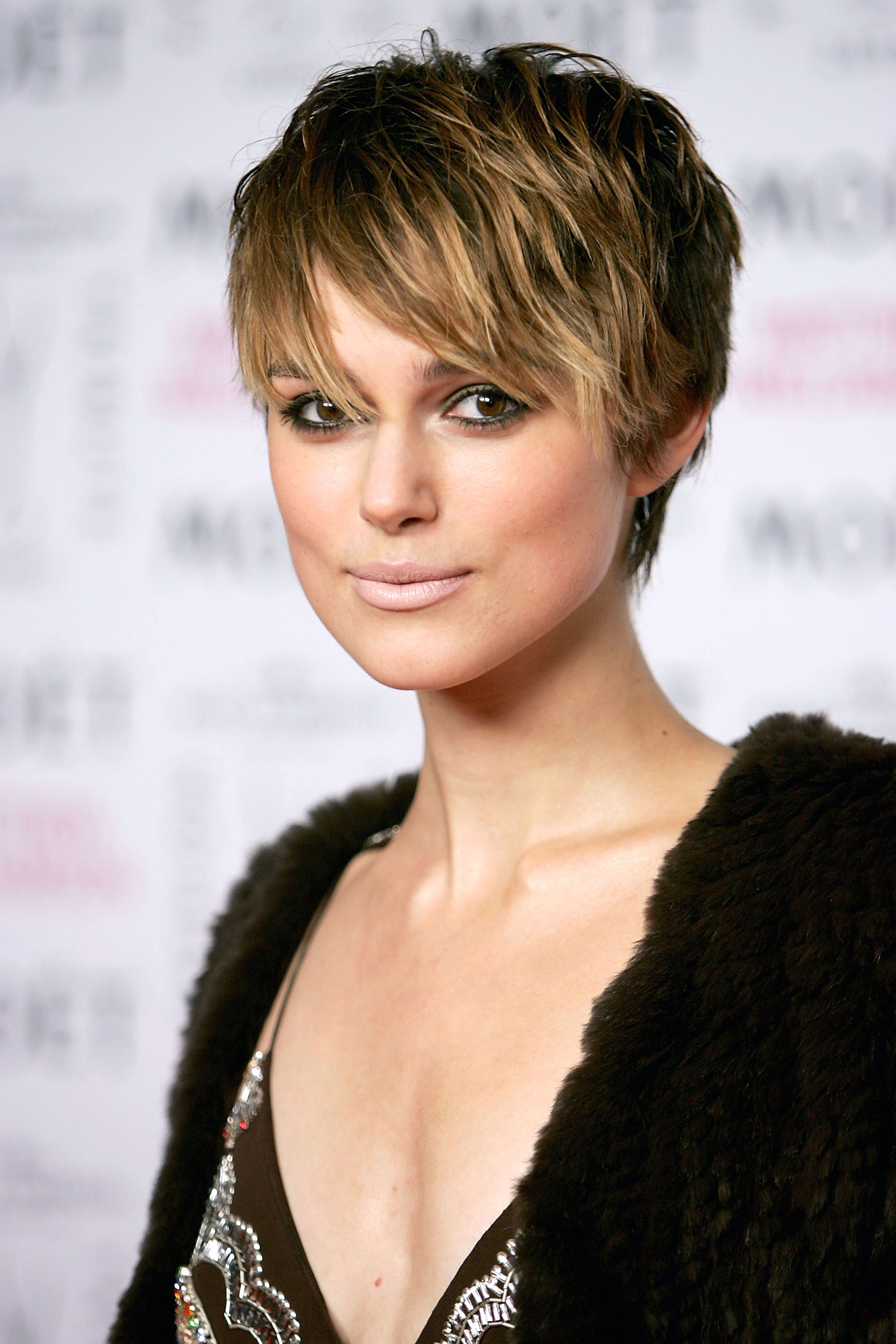 Cool Short Hairstyles Pixie Best Hairstyles 2017 Short Hairstyles Gunalazisus