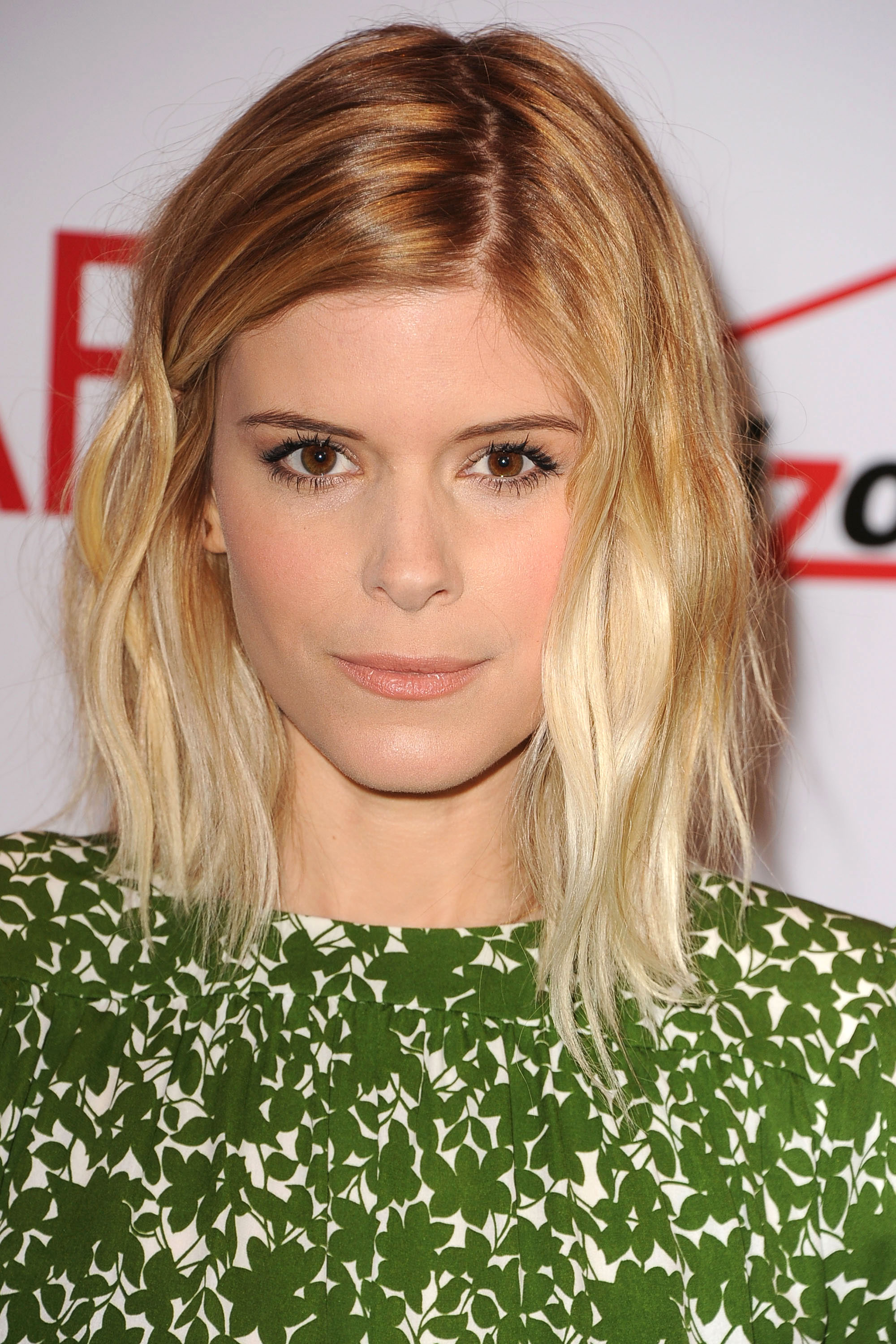 Superb 37 Cute Bob And Lob Haircuts 2017 Best Celebrity Long Bob Hairstyles Hairstyle Inspiration Daily Dogsangcom