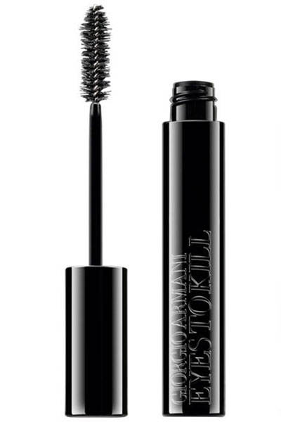 14 best mascaras of all time best drugstore and department store mascaras. Black Bedroom Furniture Sets. Home Design Ideas
