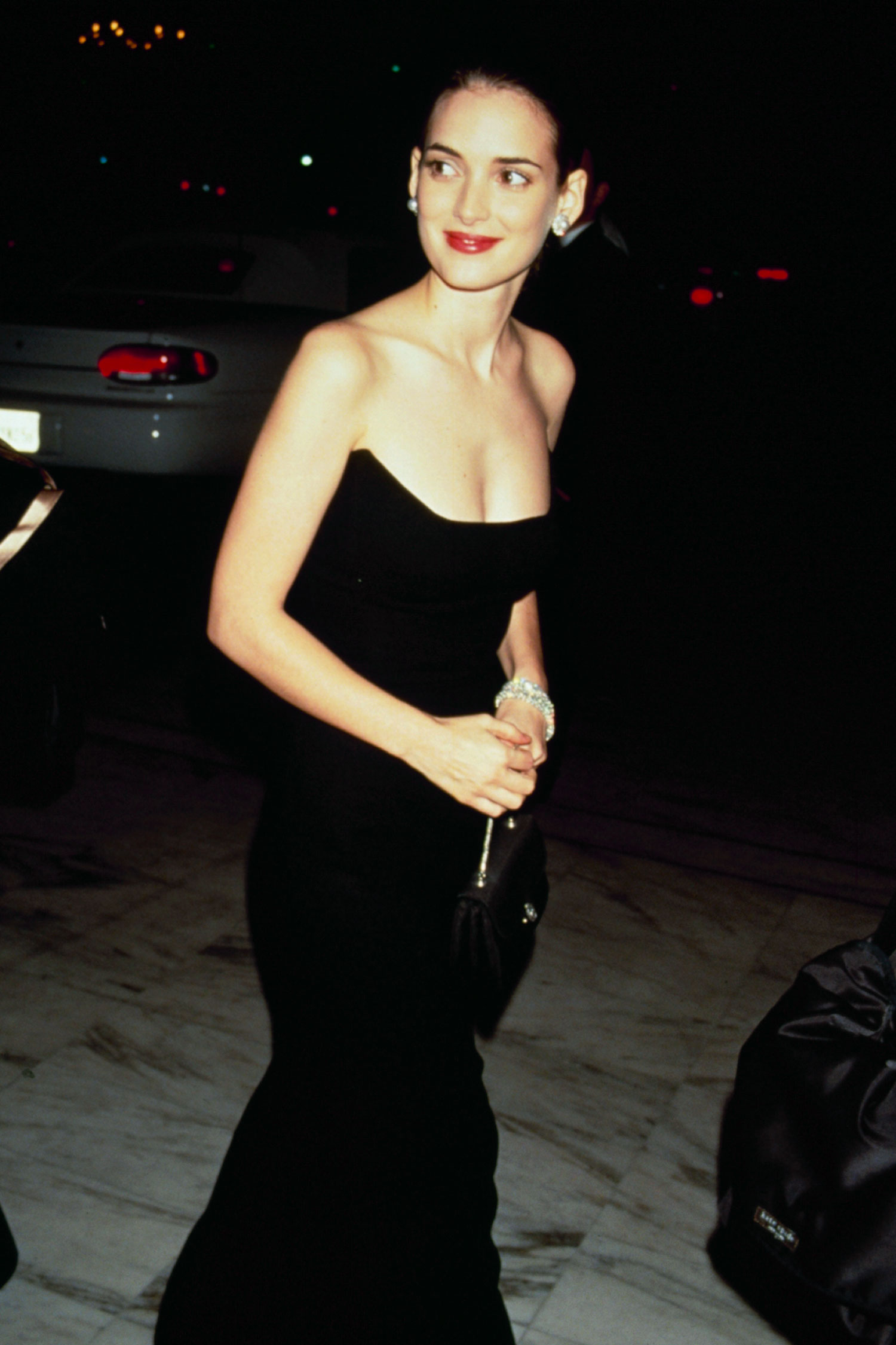 Iconic Fashion Designers Of All Time