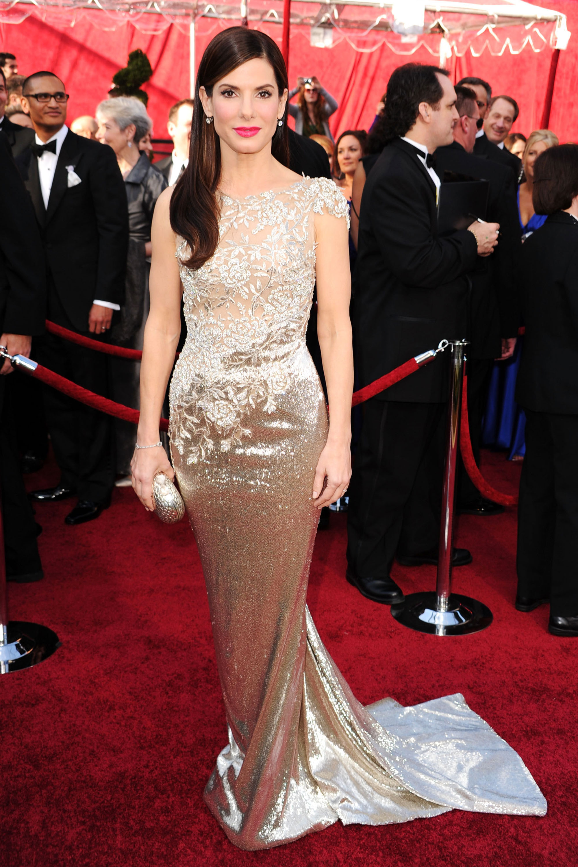 Best red carpet dresses dress yp - Red carpet oscar dresses ...