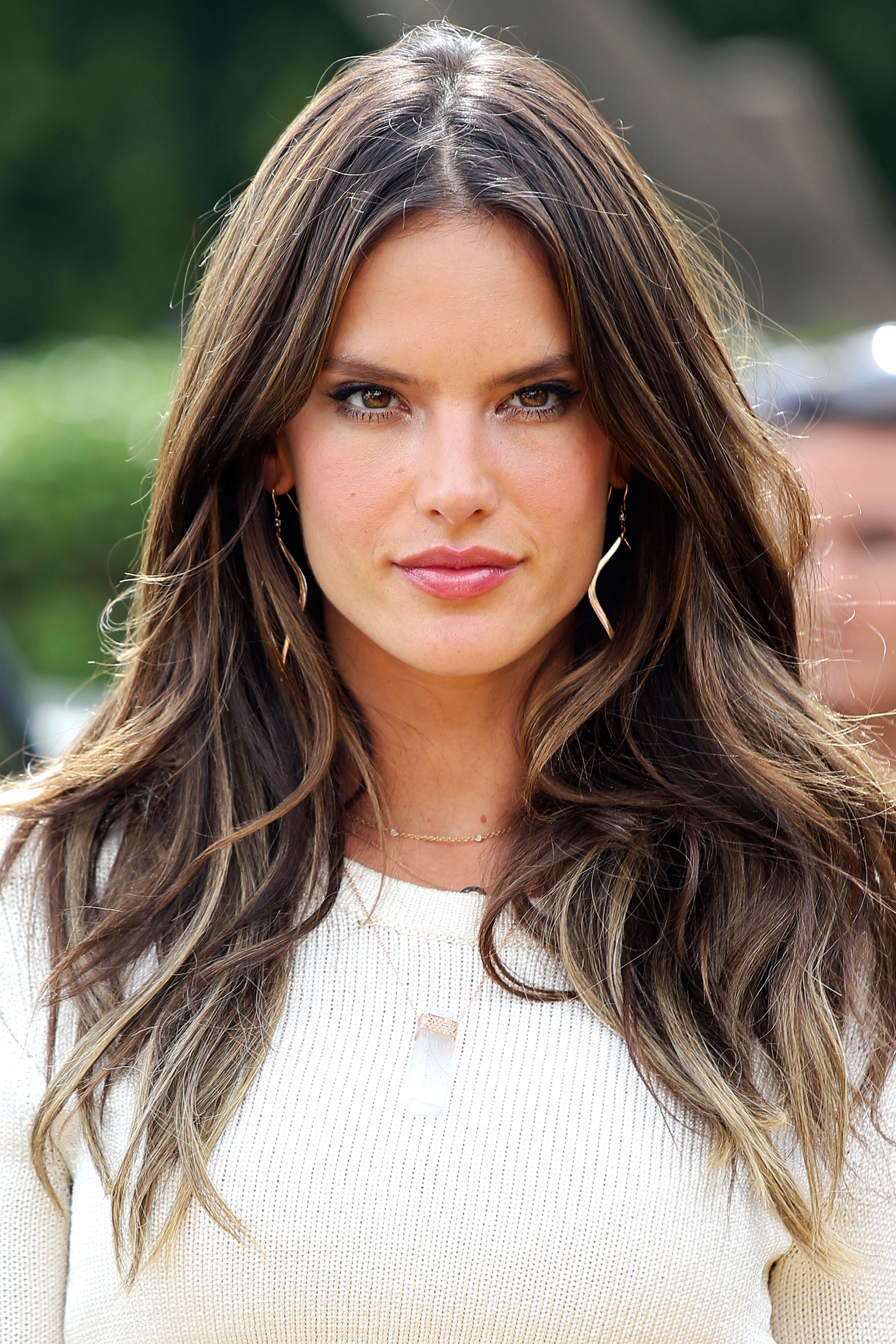 Sensational 28 Long Hairstyles And Haircuts 2017 Best Hairstyles For Long Hair Hairstyle Inspiration Daily Dogsangcom
