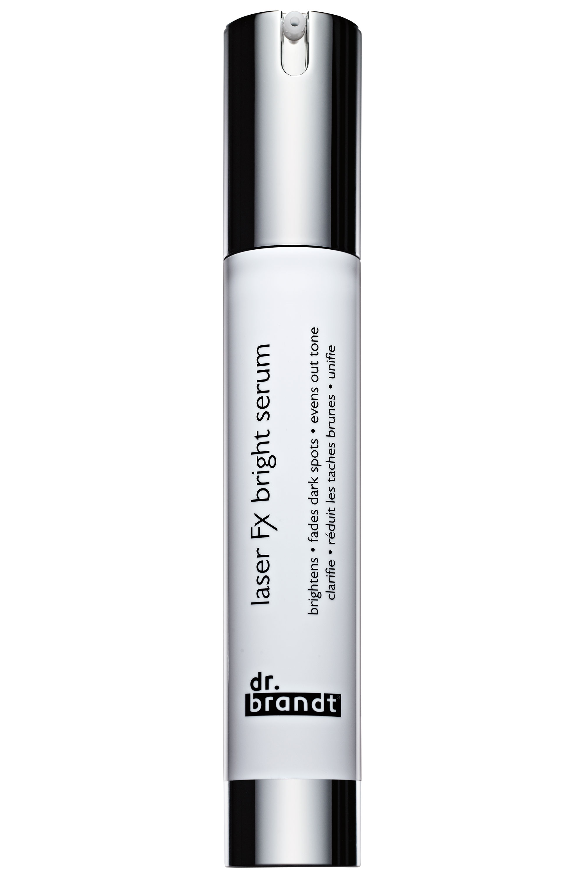 New anti aging products anti aging skincare 2014