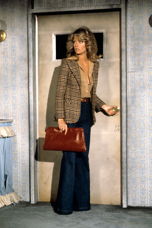 image gallery 70s woman. Black Bedroom Furniture Sets. Home Design Ideas