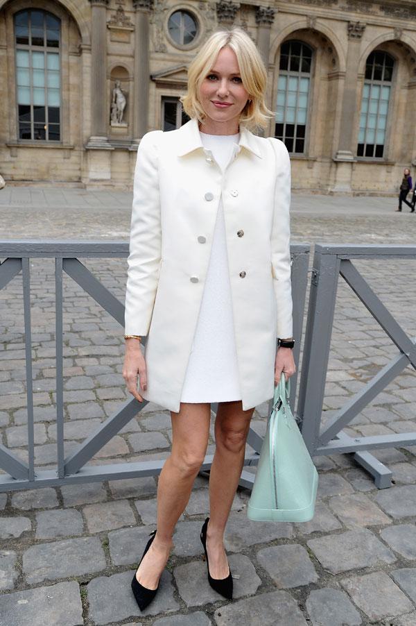 Little White Dress - Best Little White Dresses