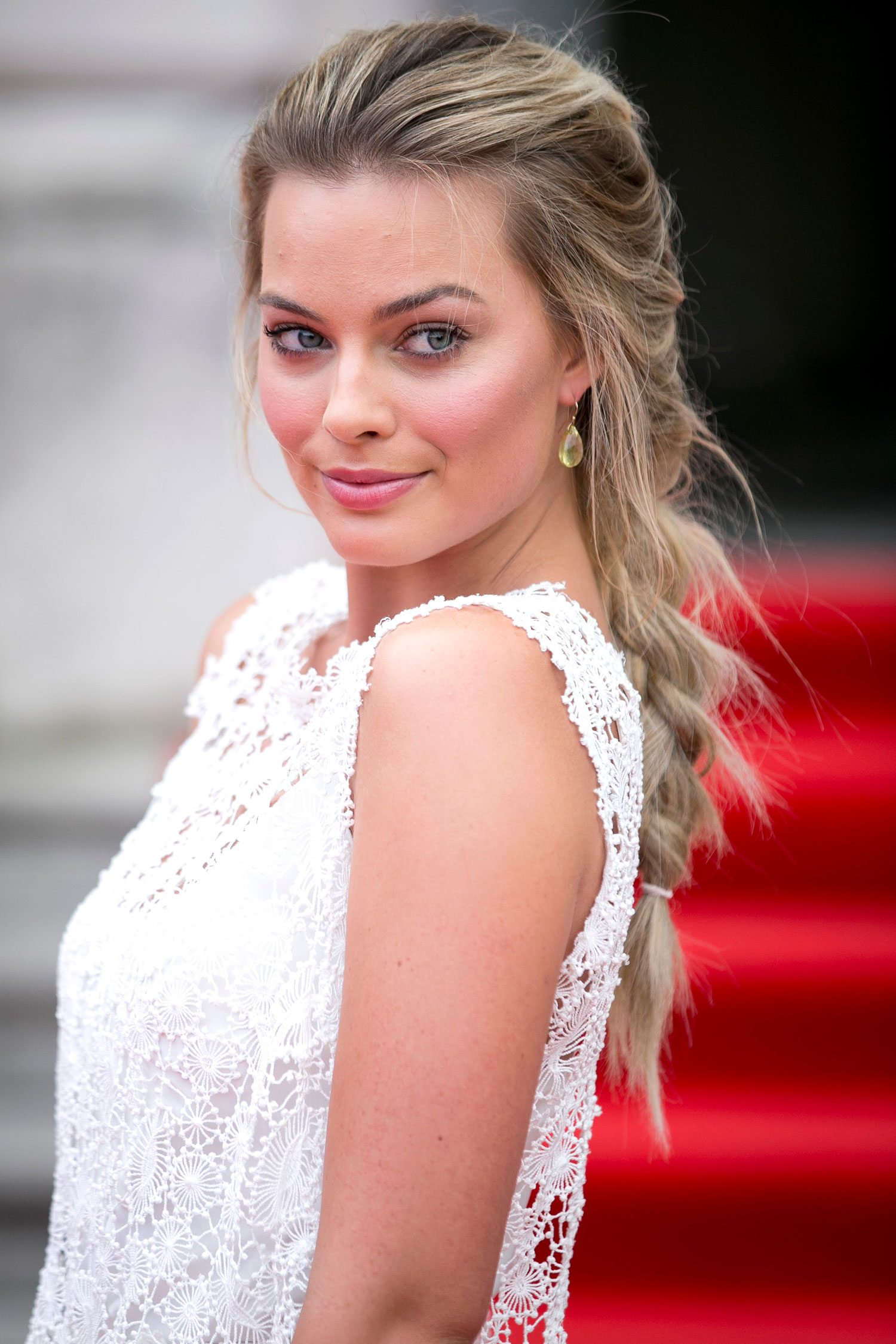 Astonishing 18 Best Braided Hairstyles Best Crown Side And French Braid Ideas Hairstyles For Women Draintrainus