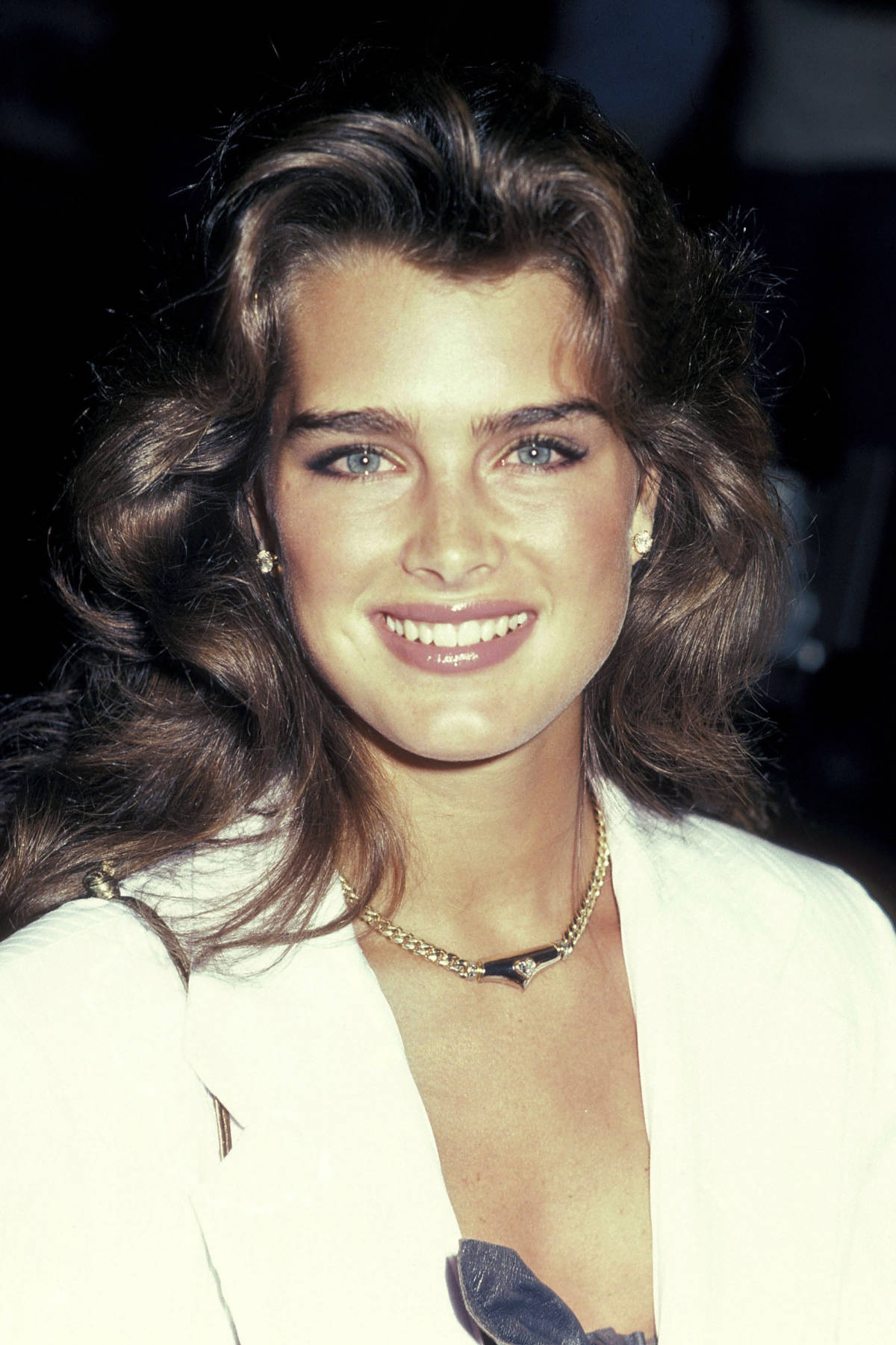 Brooke Shields nude (22 foto), photo Pussy, Twitter, butt 2016