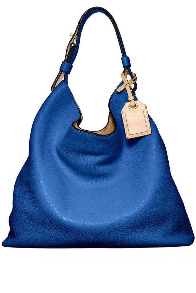 Tailandia Bikini moreover Furla Capriccio Medium Hobo also Capsulewardrobeplanner moreover Id V 1429693 likewise Oscar De La Renta Childrenswear Merino Half Zip Sweater Toddler Little Kids Big Kids Barn Red. on oscar de la renta handbags