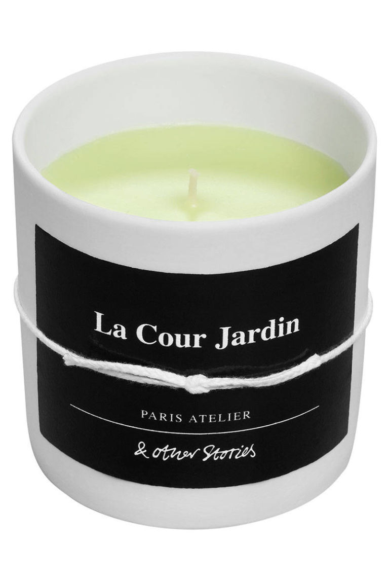 Thelist 10 Best Fall Candles Best Scented Candles For Fall