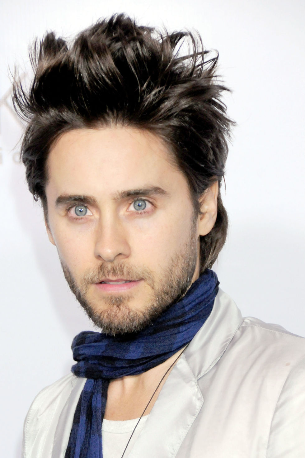 jared leto tumblr