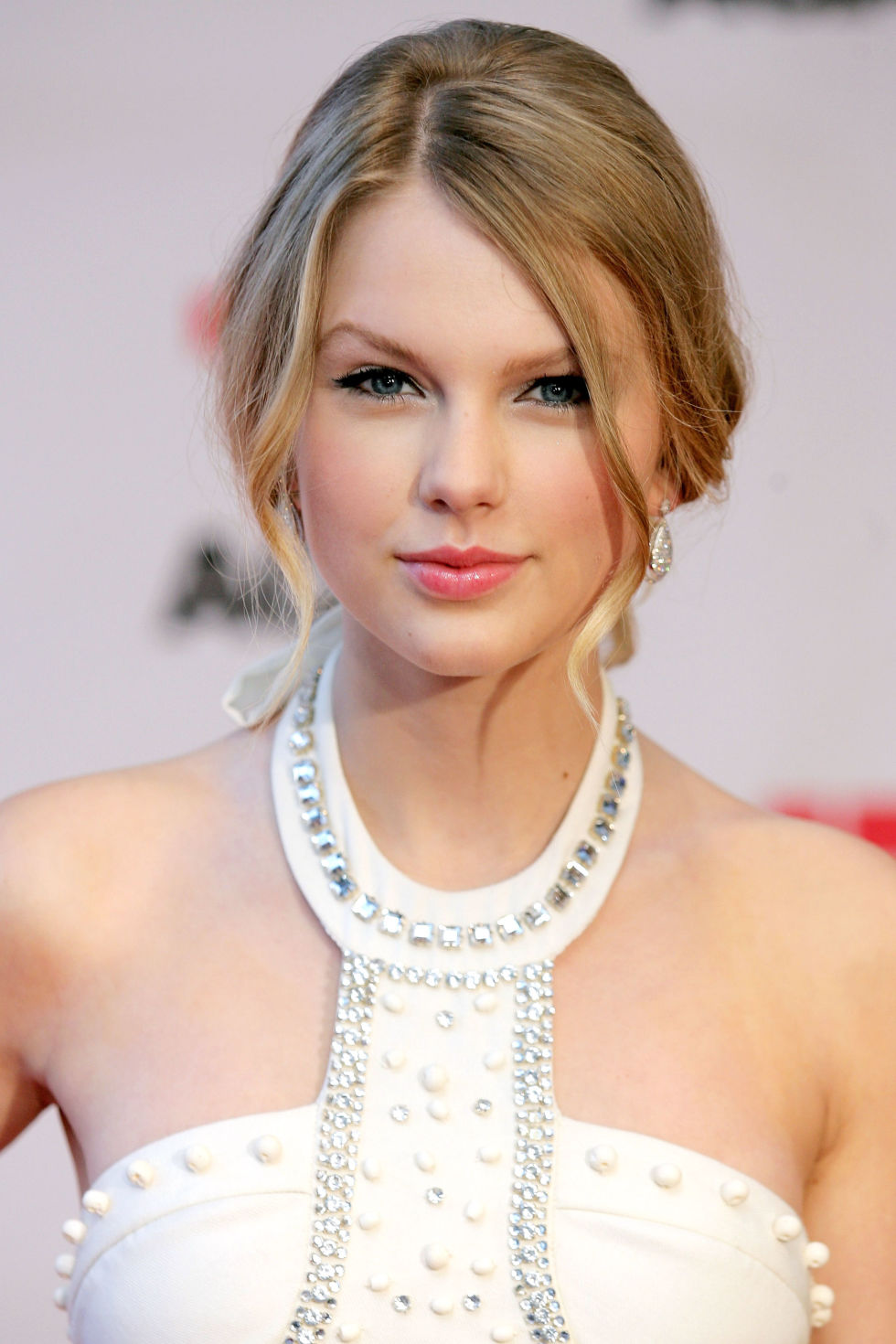 taylor swift - photo #30