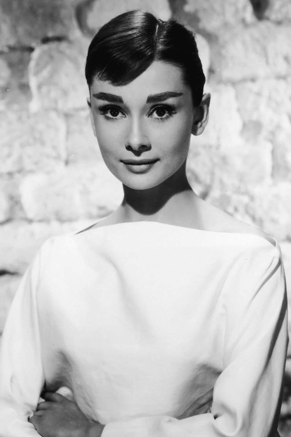 audrey hepburn - photo #3