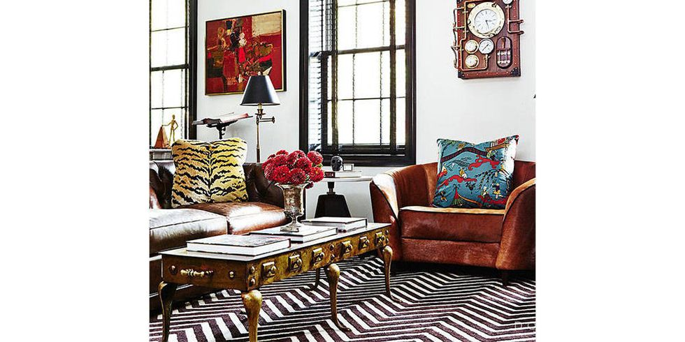 14 Best Interior Designers On Instagram Interior Design