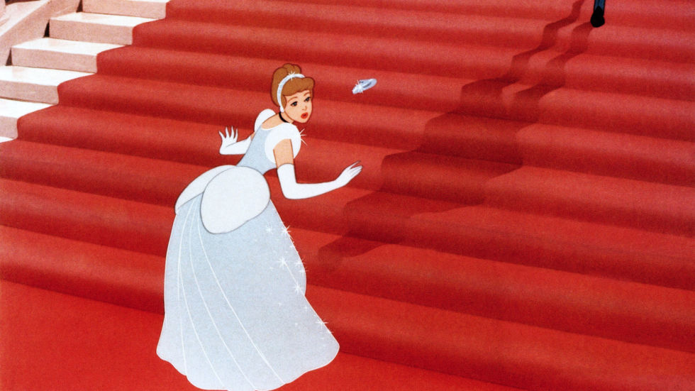 Heres The One Flaw You Never Realized About Cinderella