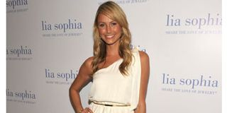 Lia Sophia Jewelry - pinterest.com