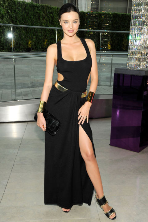 Miranda Kerr Style Pictures Miranda Kerr Interview And