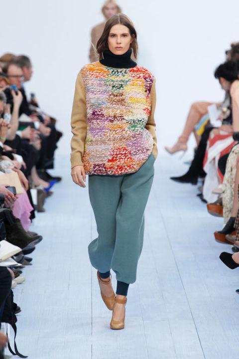 Label fashion designer house gaby joy studio design for Couture fashion house